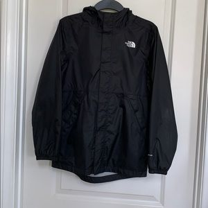 The North Face Venture2 Jacket